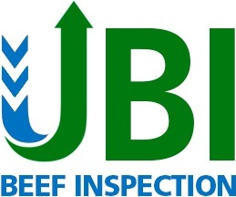 UBI Beef Inspection