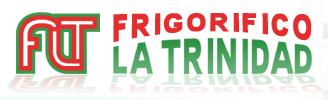 frigorifico-la-trinidad