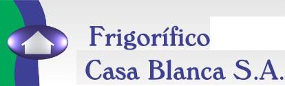 frigorifico-casa-blanca-empresa