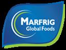 marfrig-logo