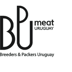 bpu_logo1