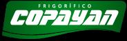 logo_copayan