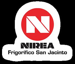nirea-logo-tr-u429