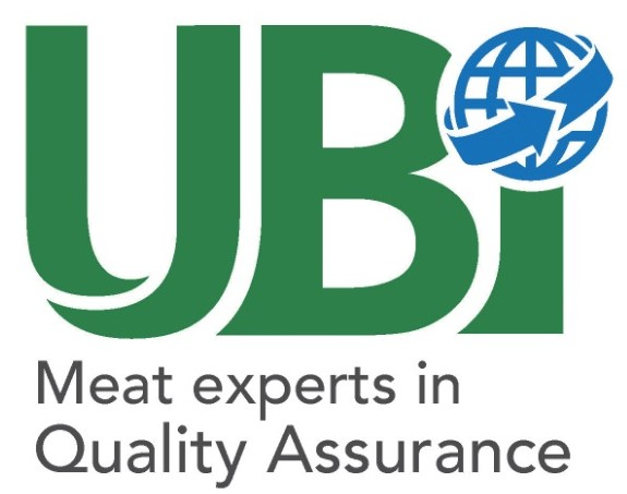 UBI Meat Experts in Quality Assurance
